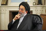 موسوی لاری: شاید قالیباف انصراف بدهد /چطور یک امام جمعه بخاطر عدم التزام به اسلام ردصلاحیت میشود؟