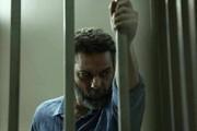 چهره واقعی پلیس ایرانی را در این فیلم ببینید