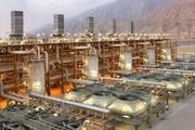 یک اتفاق مهم/ ایران صادرکننده بنزین شد