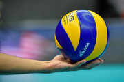 Iran to host World Volleyball League
