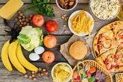 مواد غذایی فراوری شده، عمر شمارا کاهش میدهد؟/ این مطلب را بخوانید