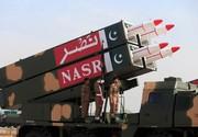 جنگ اتمی بین پاکستان و هند تا چه حدی محتمل است؟