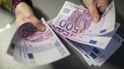 یوروی مسافرتی از ۱۷ هزار تومان گذشت