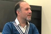 سخنگوی حزب اتحاد ملت: مخالفان پالرمو بلاتکلیف هستند
