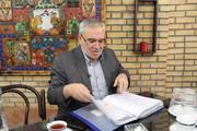 طعنه فتحاللهزاده به پرسپولیسیها درباره جدایی برانکو