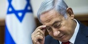 نتانیاهو: میخواهم تا سالیان سال نخستوزیر اسرائیل باقی بمانم