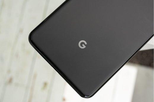 گوگل امسال ساعت پیکسل، گوشیهای جدید و اسپیکر متفاوتی را عرضه میکند
