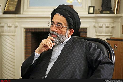 موسوی لاری: با طرد و حذف یکدیگر، توسعه کشور پیش نمیرود