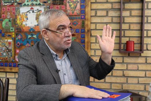 تقاضای فتحالله زاده و دوستان از دولت برای کمک به استقلال