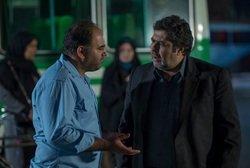شکست سنگین بازیگر زن ترکیهای در ایران
