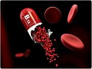اگر این علائم را دارید، دچار کمبود ویتامین ب۱۲ شدهاید