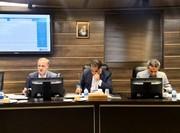 ثبت ۲۴۱ درخواست سرمایهگذاری در سامانه پنجره واحد آذربایجانغربی