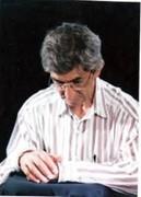 منصور خانلو درگذشت