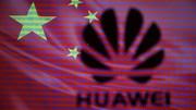 انگلیس مکارانه فناوری ۵ جی هوآوی را استفاده خواهد کرد