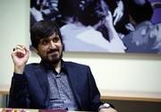 سعید الله بداشتی: رهبری صادقانه پروژه جوانگرایی را در حاکمیت پیش میبرد