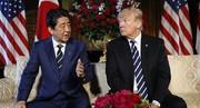 نخست وزیر ژاپن در معرفی نامزد صلح نوبل چه نقشی داشت؟