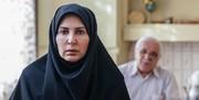 روایت فاطمه گودرزی از علاقه مردم به سریالهای ایرانی
