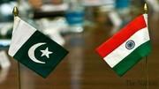 پاکستان سفیرش در هند را فراخواند