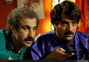 «پایتخت» عید امسال در شکلی جدید به تلویزیون برمیگردد