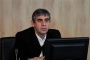 رییس کمیسیون هنر و ارتباطات شورای اسلامی شهر کرج: هیچ مخالفتی برای حمایت از نهادهای استانی و شهری وجود ندارد