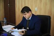عضو شورای شهر کرج: «خام فروشی» دیوار کجِ بودجه شهرداریهاست که باید تخریب شود