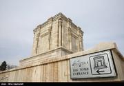 خانه فردوسی پس از ۱۰۰۰ سال مرمت میشود