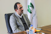 همکاری سازمان نظام صنفی رایانهای با سازمان فاوای شهرداری کرمان