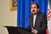 ۴ تن از مرزبانان ایرانی آزاد شدند
