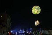فیلم | گشتی در فستیوال جهانی ونیز بزنید