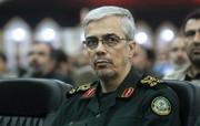 Highlighting fake news on coronavirus manifests enemy's fear of Iranian glory