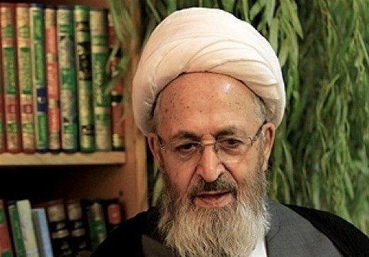 انتقاد آیتالله سبحانی از فرهنگ غلط تکفرزندی در ایران/ تقویت قدرت نظامی عمل به آیات قرآن است