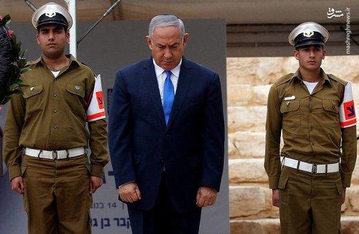 وضعیت جنگی در اسراییل/ آمادگی رژیم اشغالگر برای شروع تجاوزی دیگر