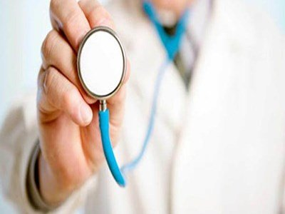 پزشکان چقدر از مالیات ۶۷۰۰ میلیارد تومانی را پرداخت میکنند؟