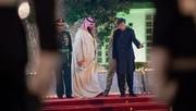 سفر متفاوت ولیعهد سعودی و پذیرایی ویژۀ اسلامآباد