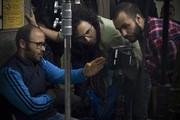 فرصتی که جشنواره کن برای فیلمساز ایرانی فراهم کرد