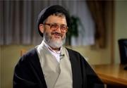 عضو جامعه روحانیت: حوزه رادیو و تلویزیون باید از انحصار خارج شود