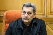 حواشی اولین نشست خبری حناچی؛ از شعرخوانی شهردار تا انتقاد خبرنگاران به پاسخهای کلی