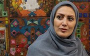 اجرای حکم قصاص «محمد کلهری» را متوقف کنید!