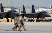 سخرية سعودية واسعة من مدون دعا إلي حرب مع إيران
