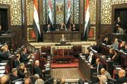 الخطيب : نفاوض مع مشغل إيراني لتحسين الانترنت بسوريا