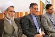 استان چهارمحالوبختیاری دچار محرومیت تاریخی است