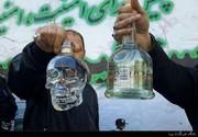 توزیع الکل دستساز در مشگینشهر/ مرگ ۲ نفر از جمله یک زن