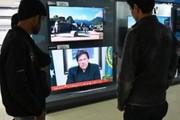 تشدید تنش میان هند و پاکستان؛ عمرانخان خط و نشان کشید