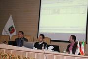 سامانه مدیریت پروژههای عمرانی راهداری و حملونقل جادهای در سطح کشور رونمایی میشود
