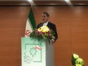 جهانگیری: ایران هراسان در ورشو مفتضح شدند/ میخواهند اقتدار منطقهای ایران را از بین ببرند