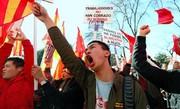 چین سفیر اسپانیا را احضار کرد