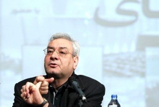 اصغرزاده:حاضریم در انتخابات مجلس ببازیم اما ائتلاف نکنیم/با بحران نورچشمیها در جریان اصولگرا و اصلاحطلب روبروئیم