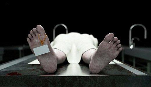 مرگ مشکوک ۴ نفر در خیابان حکیم کرمان