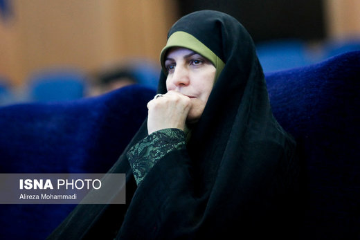 مولاوردی: «حقوق شهروندی» امری فانتزی و وارداتی نیست