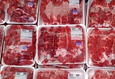 روش فروش گوشت تنظیم بازاری تغییر میکند، عرضه اینترنتی تصویب نشد!